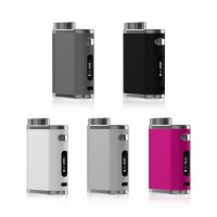 Eleaf istick pico 75w Express kit