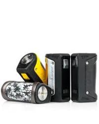 AEGIS 100W Box Mod by Geekvape