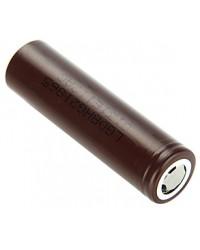 LG HG2 18650 3000mAh Li-ion μπαταρία - 20A