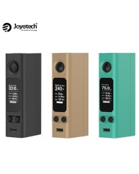 Joyetech Evic VTwo mini Express Kit