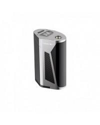 Smok GX350 TC