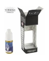 Halo Turkish Tobacco 10ml
