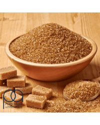 TPA Brown Sugar 15ml