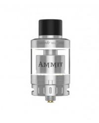Ammit 25 RTA Atomizer by GEEKVAPE