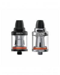 SMOK Brit Mini Atomizer