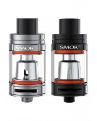 SMOK TFV8 Baby New EU Edition 2ml
