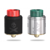 Bonza RDA 24mm by Vandy Vape