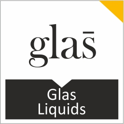 Υγρά Αναπλήρωσης Ηλεκτρονικού Τσιγάρου Glas