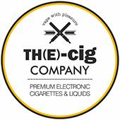 Th(e) Cig Company