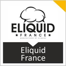 Υγρά Ηλεκτρονικού Τσιγάρου  Eliquid
